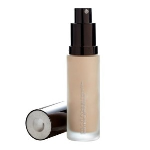 BECCA Cosmetics - Backlight Priming Filter
