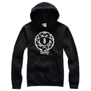 MEN S UNISEX HOOD SHIRTS HOODY FUNNY GIFT FOR MUSIC LOVERS TRANCE FANS ELECTRONICS DJ CLUB PARTY...