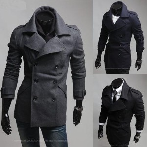Jeansian Mens Casual Jacket Coat Hoodie Outerwear Sport Shirt Baseball 3 Colors 4 Sizes 9022