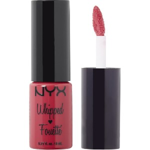 [Nyx Cosmetics] Whipped Lip and Cheek Souffle