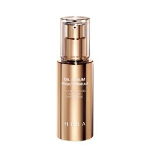 [Hera] Oil Serum Magic Formula 40ml