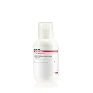 (Acne.org) Acne.org Travel Size 3.4 oz. AHA+ (10% Glycolic Acid + Licochalcone)
