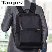 [Targus] Genuine Targus TBB574 15.6 Terminal T-II Advanced Backpack
