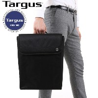 [Targus USA] ◆Lowest Price◆Genuine Targus 17.3 inch Handle Pouch/ Laptop bag/ Topload/ Laptops/...