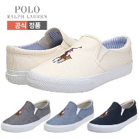 [POLO(Sports Shoes)]ポロ(POLO) CARVER TWIN GORE 4タイプ (womens)