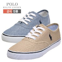 [POLO(Sports Shoes)]ポロ(POLO) CARVER 2タイプ (womens)