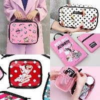 mariannekate pouch