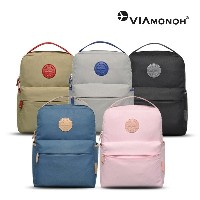 [VIAMONOH] 2016 SOFT AIR BAG (VAFS3067) BACKPACK