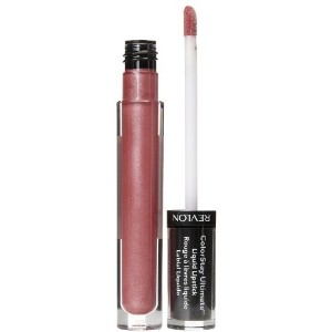 [アメリカ直送]Revlon Colorstay Ultimate Liquid Lipstick - Platinum Petal (005)