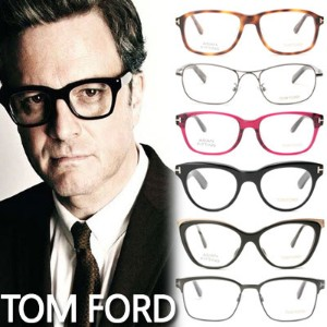 Tomford Glasses 50 Designs / Free Delivery / uv protection / glasses / frame / fashion goods /...