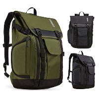 Thule Subterra Daypack TSDP-115 / Laptop Backpack / Flexible Capacity / Quick Access / Dedicated...
