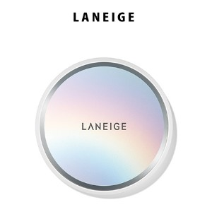ラネージュ[LANEIGE]ビビクッション_Whitening / BB Cushion_Whitening SPF50++ PA+++15g*2EA