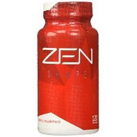 ZEN ShapeTM Was Made to Prepare the Body for Fat Loss. A Vital Part of the ZEN BodiTM System.
