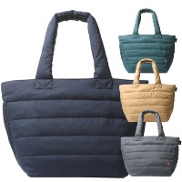 ROOTOTE ルートート Air GRANDE Material-S 2015AW-2828