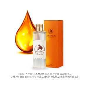 GUERISSON9 COMPLEX SKIN/100% Authentic Korea Cosmetic