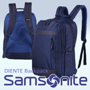 Authentic Samsonite Laptop Backpack