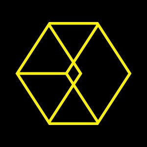 EXO - Vol.2 Repackage [Love Me Right] Chinese Version