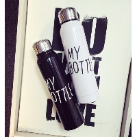 【MY BOTTLE】マイボトル TODAYS SPECIAL サーモ マイボトル水筒 Thermo 270ml