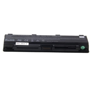 5200mAh Battery for Toshiba PA5024U-1BRS PA5025U PA5026U PABAS259 PABAS260 Top-Q