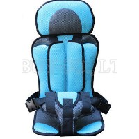 New 0-6 Years Old Baby Portable Car Safety Seat Kids Car Seat 36kg Car Chairs for Children Toddlers...