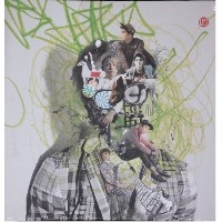 SHINee - Dream Girl-The Misconceptions Of You Album The 3rd Album Chapter 1.