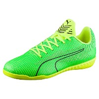 プーマ 365 イグナイト CT メンズ Green Gecko-Puma Black-ANDEAN TOUCAN-Safety Yellow