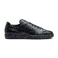 プーマ PUMA X DP MATCH SPLATTER ユニセックス Puma Black