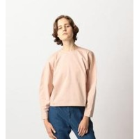 <Steven Alan>TRICOT COCOON PULLOVER/カットソー【ビューティアンドユース ユナイテッドアローズ/BEAUTY&YOUTH UNITED ARROWS Tシャツ...