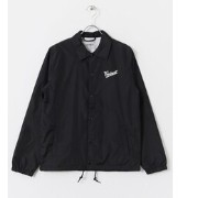 Sonny Label carhartt STRIKE COACH JACKET【アーバンリサーチ/URBAN RESEARCH その他(ジャケット・スーツ)】