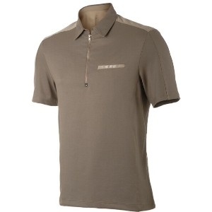 MONTURA(モンチュラ) Outdoor Polo T-shirt/00/M TPN00X