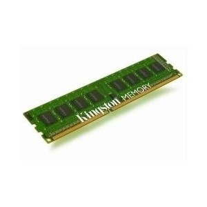 Kingston 1GB 1333MHz DDR3 ECC Module with thermal sensor KTA-MP1333/1G