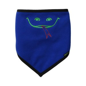 ブラ レディース 帽子 アクセサリー Kids Warm Micro Fleece Bandana (Big Kid) Snake