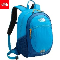 THE NORTH FACE ノースフェイス K Small Day 〔DAYPACK 2017SS 〕 (HP):NMJ71653