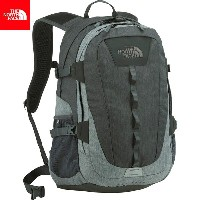 THE NORTH FACE ノースフェイス Hot Shot CL 〔DAYPACK 2017SS 〕 (DH):NM71606