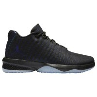 (取寄)ジョーダン メンズ B.FLY Jordan Men's B.Fly Black Concord White