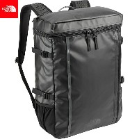 THE NORTH FACE ノースフェイス Profuse Box 〔DAYPACK 2017SS 〕 (K):NM81452 [30_off] [SP_BPK]