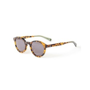 【CLASSY.5月号掲載】OLIVER PEOPLES WEST / 別注 KENNELLY サングラス【ビームス ウィメン/BEAMS WOMEN サングラス】