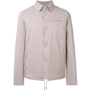 Herno - lightweight jacket - men - ポリアミド - 52