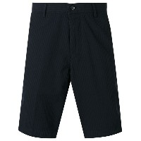 Boss Hugo Boss - Crigan shorts - men - コットン - 50