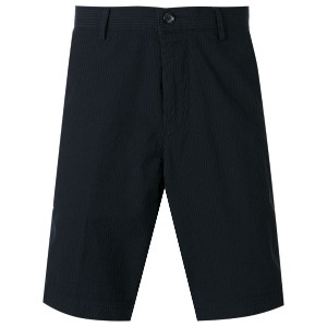 Boss Hugo Boss - Crigan shorts - men - コットン - 52