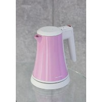 recolte Solo Kettle ( レコルト ソロ ケトル ) RSK-1 (P)