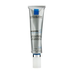 Redermic C Daily Sensitive Skin Anti-Aging Fill-In Care (Dry Skin) 40ml/1.35oz by Redermic [並行輸入品]