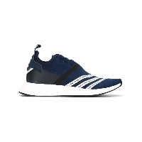 Adidas By White Mountaineering - sneakers - men - ポリエステル/rubber - 11