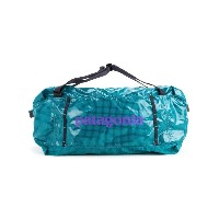 Patagonia - double handle holdall - men - ナイロン - ワンサイズ