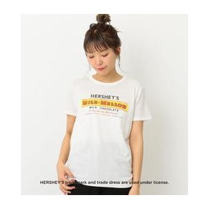 Good/s assort T【アナザーエディション/Another Edition Tシャツ・カットソー】