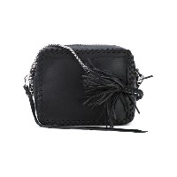 Rebecca Minkoff - Chase camera bag - women - レザー - ワンサイズ