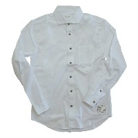 blue infinity ice(ブルーインフィニティアイス) LONG SLEEVE SHIRTS L 100 BIJ99800