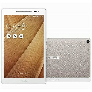 ASUS SIMフリー Android 5.1.1タブレット ASUS ZenPad 7.0 Z370KL−SL16(送料無料)