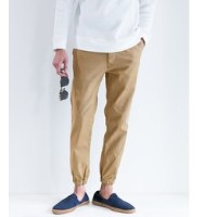 DOORS Faded Jogger Pants【アーバンリサーチ/URBAN RESEARCH その他(パンツ)】