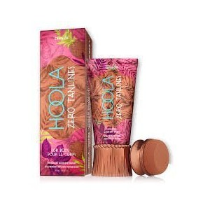 Benefit Cosmetics hoola zero tanlines for body